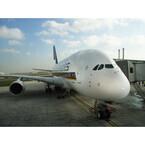 航空トリビア (25) A380も787-8も同じ大型機!? 大型機・中型機・小型機の正しい基準って?