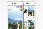 PinterestとAppleが提携、ピンからアプリを直接インストール