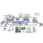 大林組、技術研究所でスマートエネルギーシステムの運用を開始