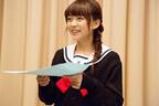 TVアニメ『結城友奈は勇者である』、三森すずこがBD特典の「勇者原画のお渡し会」に登場