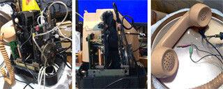"""""""昭和""""をテーマにしたDIYパーツ自由研究発表会を21日にツクモ本店で開催"""