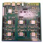 アルデック、FPGAベースの汎用プロトタイピングシステム「HES-7」を発表