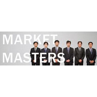 """""""勝率70%の投資哲学""""とは? フィスコ、無料セミナーを2/26に東京で開催"""