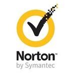 シマンテック、ノートン製品が原因でIE不具合 - アップデートで解消の模様