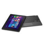 デル、Windowsタブレット「Venue 10 Pro」 - LTE SIMフリーモデルも