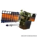 「アル・ゴアの衛星」、宇宙へ―深宇宙の天気を観測する「DSCOVR」