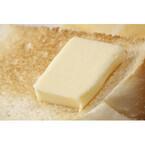 明治と森永乳業、4月からバターとチーズの一部を値上げ
