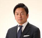 NECパーソナルコンピュータとレノボ・ジャパンの新社長に留目真伸氏