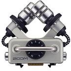 ZOOM、ショックマウント機構を備えたXYステレオマイクカプセル「XYH-5」発売