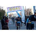 サイクリング入社式をしたい企業募集 - 自転車も貸し出し完全サポート