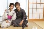 外国人から見た、日本人夫婦の独特なところとは?