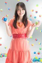 声優・内田真礼、3rdシングル「からっぽカプセル」を4/1リリース! 注目のMV撮影現場に密着