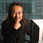 クリエイターが語る「Photoshopと私」 (3) デジタルハリウッド 学長・杉山知之さん