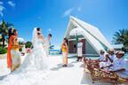 バリ島のリゾート挙式が似合う芸能人、男性1位はナオト・インティライミ