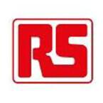 RSコンポーネンツ、パナソニック製NFCタグ用LSIと開発キットを販売