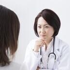 不妊治療にかかるお金と助成制度を把握しよう