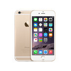 SIMフリー版iPhone 6/6 Plusがひそかに2回目の値上げ - 10%ほど再び高く