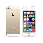 SIMフリー版iPhone 5sも1割強値上げ - 16GBdモデル72800円に