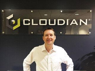 CLOUDIAN×Hadoop=スマートデータ で実現する「スマートサポート」とは