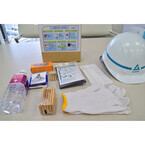 東日本大震災から4年、オフィスの地震対策に効果的な方法とは