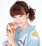 「日本人女性は外国人にモテる」ってホント?