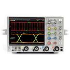 キーサイト、USB3.1やDDR4などの信号解析に向けたデジタルオシロを発売