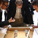 新MacBookはiPadキラー、100万円超「Apple Watch」の価値は見えず - 私はこう見るApple発表会