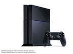 ソニー、PS4とPS Vitaを中国で3月20日発売