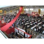 東京都のほか日本各地のラーメンが集結「お台場ラーメンPARK in 福井」開催