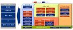 シーイーシーとマイクロソフト、4つのビジネス領域で協業強化