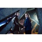 Hulu、日本初上陸の海外ドラマ『12モンキーズ』を配信開始