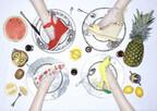 RANDAからトロピカルなフルーツシューズが限定発売--レモンやパイナップル!