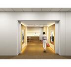 東京都・丸の内にビジネスパーソン向けのヘルスケア複合型施設がオープン