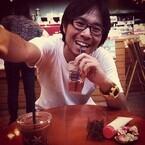 地主恵亮が写真展「妄想彼女」 - ひとりデートマスターとお酒が飲める!