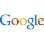 テクノロジーで世界を変える - Google インパクトチャレンジの一般投票開始