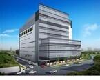富士通、シンガポールのデータセンター拠点を拡張