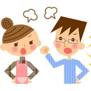 女性はなぜ離婚の意思を何十年も隠し通せるのか