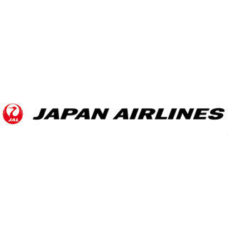 "JAL、""なでしこ銘柄""に初選定 「女性人材の活用を積極的に進めている企業」"