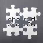 東京都・外苑前で一夜限りのクリエイティブ交流イベント「SHARED」開催