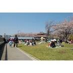 神奈川県・横須賀基地で