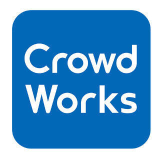 クラウドワークス、特設ページでAGFのキャンペーンを実施 - 採用者に賞金