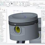 PTC、技術計算ソフトソリューション「PTC Mathcad Prime」の新版を発表