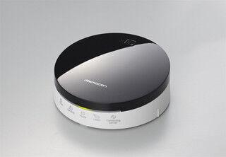 グラモ、家電リモコン「iRemocon Wi-Fi」に月額330円で利用できるプラン