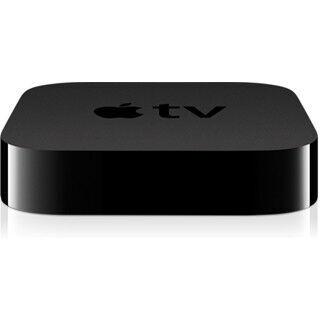 今年後半登場が噂されるApple TVはSiri、HomeKit、App Store対応か