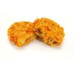 スリーエフ、京都府舞鶴市発祥の「元祖 肉じゃがコロッケ」発売