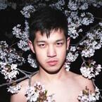 東京都・田端にて、写真家・中山正羅による初の個展「愛に生きて」 を開催