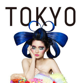 "TOKYO DESIGN WEEKがミラノサローネに参加 - ""いま""の東京を表現"