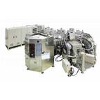 アルバック、CMOS搭載MEMSデバイスを実現する低温PZTスパッタ技術を開発