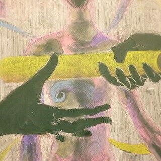 「黒板アート甲子園」の入賞作品が決定! - 全国の高校生から力作が集結