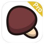 「Simeji」にiPhone向けの有料版「Pro」が登場! - 標準辞書は200万語収録